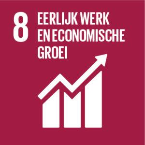 SDG-icon-NL-RGB-08