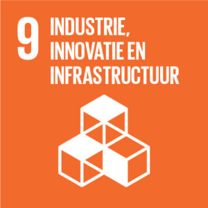 SDG-icon-NL-RGB-09