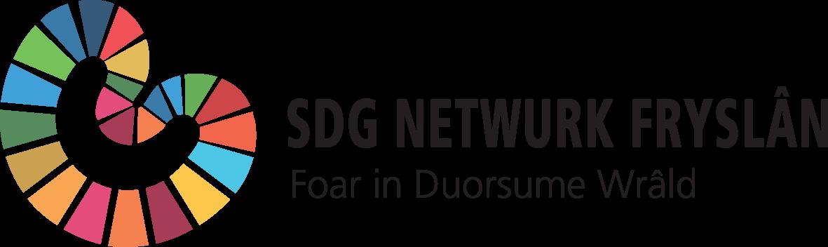 SDG Netwurk Fryslân